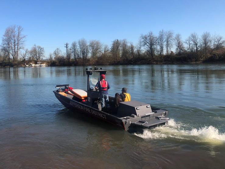 Jefferson_Fire_District_Boat